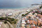 Il referendum sulla scissione di Montemare, Messina è di tutti: va difesa