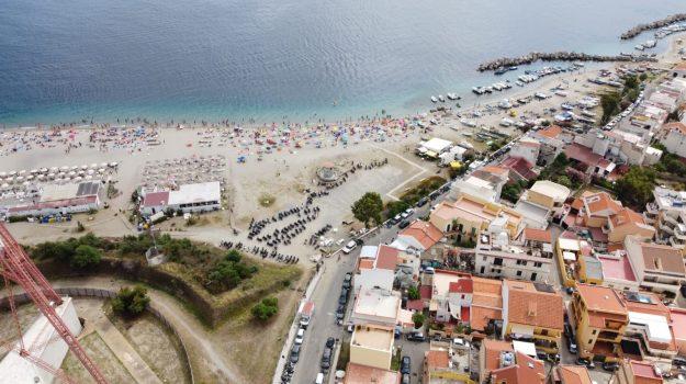 messina, referendum, Messina, Sicilia, Politica