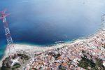 Messina, epidemia di Coronavirus in aumento: annullato il referendum per Montemare