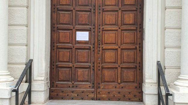 capo d'orlando, coronavirus, Messina, Sicilia, Cronaca