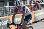 """Giro d'Italia, Nibali: """"Anno complesso, verrà il tempo per pianificare il futuro"""""""