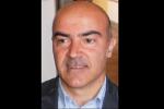 Castrovillari, l'assessore Nicola Di Gerio nominato vice sindaco
