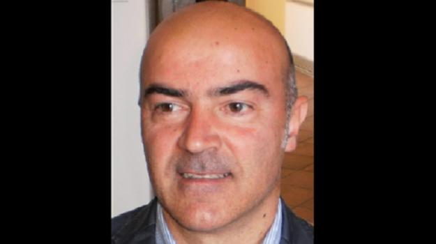 castrovillari, Nicola Di Gerio, Cosenza, Calabria, Politica