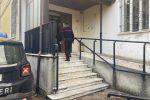 Corruzione al Comune di Olivadi, il sindaco Malta non si dimette