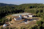 """Savelli, Il Parco astronomico """"Lilio"""" torna a splendere grazie al contributo regionale"""