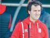 "L'Fc Messina soddisfa Rigoli: ""Squadra pronta per la ripresa"""