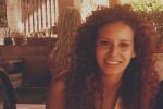 Incidente nel Veneziano, muore una 21enne di Gioia Tauro