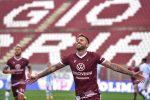 Reggina-Cosenza, è la notte del derby: sfida tra imbattute