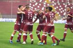 Virtus Entella-Reggina, disco verde: squadre in campo alle 15