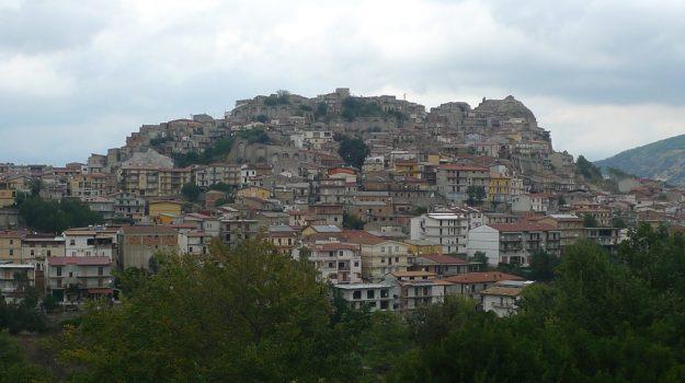 coronavirus, roccabernarda, Catanzaro, Calabria, Cronaca