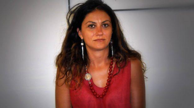 san giovanni in fiore, Rosaria Succurro, Calabria, Cronaca