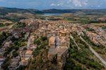 Il Coronavirus uccide ancora a Sambuca di Sicilia, terza vittima nella Rsa della zona rossa