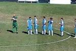 Savanarola piega un mai domo Sant'Agata, 1-0