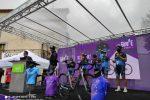 """Giro d'Italia e GiroE, Scigliano """"capitale"""" per un giorno del ciclismo in Calabria"""