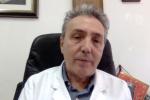 """Punto Covid, allarme dal Gom di Reggio Calabria: """"Serve più personale sanitario"""""""