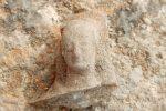 Scavi archeologici nella Valle dei Templi, ritrovati oggetti di culto