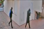 Blitz contro i furti in abitazione a Tropea, 16 arresti