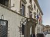 Catanzaro, dipendente comunale positivo al Coronavirus: chiusa la sede di via Jannoni