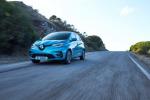 A settembre il Gruppo Renault è protagonista del mercato italiano