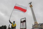Bielorussia: al via sanzioni Ue, anche a ministro Interno