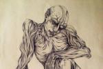 """Messina, alla galleria Cavour si inaugura """"Abyssus"""": mostra personale di Delia Meduri"""