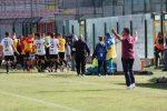 Acr Messina vittorioso sull'Acireale: gli highlights della partita