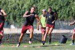 """Reggina pronta alla prova """"Granillo"""", primo match interno della stagione contro il Pescara"""