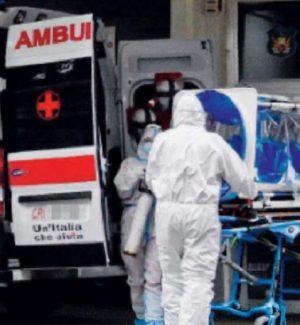 Coronavirus, due nuove zone rosse nel Cosentino: Casali del Manco e Celico blindate