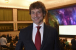 Arriva la mostra virtuale in 3D sull'Italia ritrovata