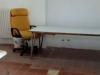 """Asp di Cosenza, Morra nei locali dove si effettuano i tamponi: """"Condizioni fatiscenti"""""""