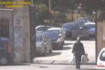 """Assenteisti all'Asp e al """"Pugliese"""" di Catanzaro, chiesto il rinvio a giudizio per 58 - Nomi"""