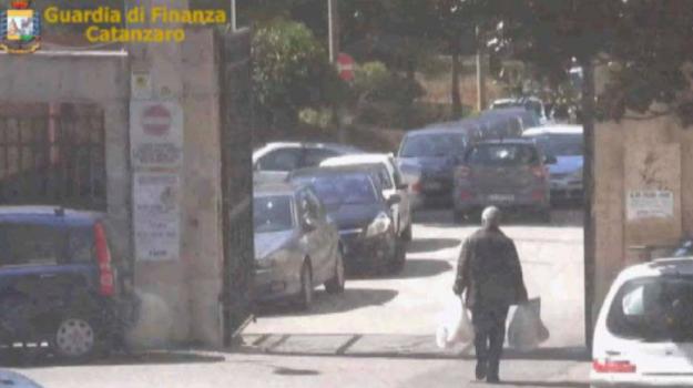 asp catanzaro, assenteismo, ospedale pugliese, Catanzaro, Calabria, Cronaca