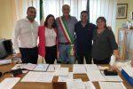 Strongoli, il sindaco Bruno nomina la squadra di assessori