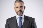 """Assobibe, Pierini nuovo presidente """"Con sugar tax rischio chiusura pmi"""""""