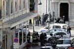 Da Lampedusa a Nizza in 40 giorni, le tappe del terrorista della strage in Francia