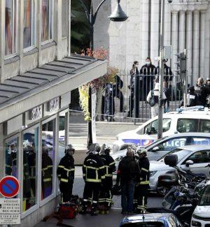 Il killer di Nizza è rimasto 15 giorni in Sicilia ospite di un parente prima dell'attentato