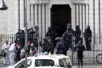 Killer di Nizza sbarcato a Lampedusa, Macron: attacco terroristico islamista