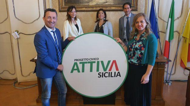 Sicilia, Messaggio Promozionale a cura di GDS Media & Communication
