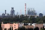 Clima: all'Italia 937 milioni, aumenta il fondo Ue per la transizione