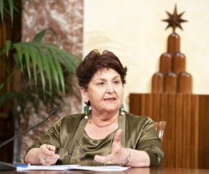 """Bellanova """"Pagamenti dei Psr regionali entro 31 dicembre"""""""