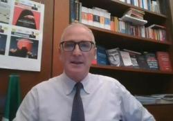Bene il decreto, ma i soldi arrivino presto Il commento alle ultime misure del governo - Corriere TV