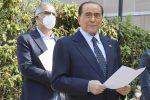 Berlusconi ricoverato a Monaco per accertamenti, salta il processo Ruby ter