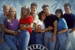 Beverly Hills 90210, trent'anni fa la prima puntata della serie cult anni Novanta