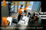 Soldi in cambio della cittadinanza, blitz a Catania: coinvolti dipendenti comunali