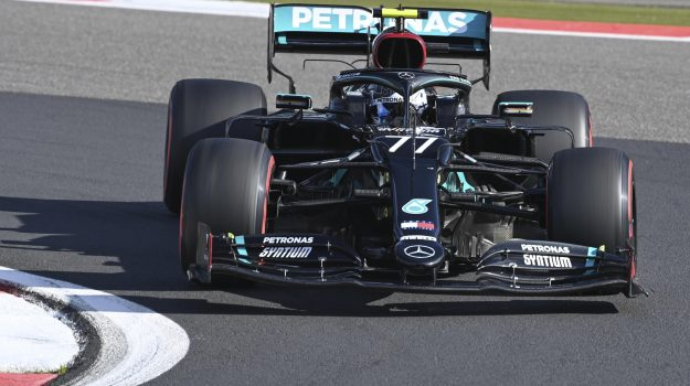 f1, Bottas, Charles Leclerc, Sicilia, Sport