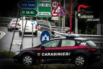 Rosarno, perseguitava una 19enne rumena: arrestato 63enne di Vibo per stalking
