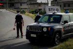 Stilo, nasconde cocaina nei jeans: arrestato un 30enne di Placanica