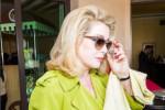 Catherine Deneuve compie 77 anni, la diva del cinema con oltre 120 film all'attivo