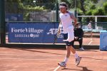 Tennis, Cecchinato battuto in finale al Sardegna Open: titolo a Djere