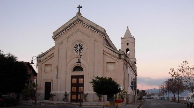 coronavirus, funerale, Reggio, Calabria, Cronaca